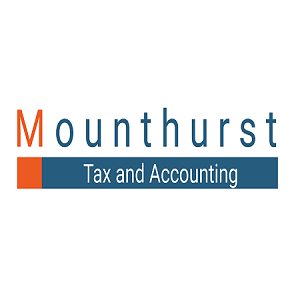 Company Logo For Mounthurst Tax & Accounting'