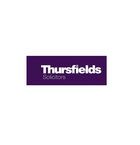 Company Logo For Thursfields Solicitors'