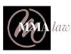 Company Logo For MMA Law'