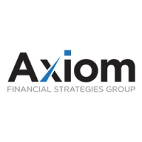 Axiom Financial Strategies Group Logo