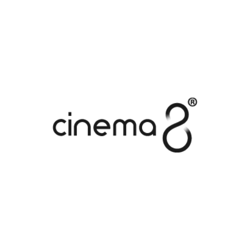 Cinema8 Interactive Video Platform'