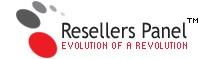 ResellersPanel Logo