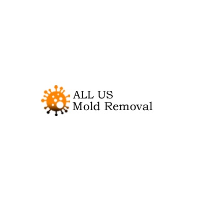 Company Logo For ALL US Mold Removal NYC'