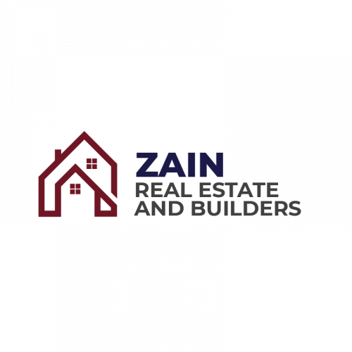 Company Logo For Zain Real estate and Builders'