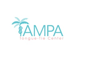 Company Logo For Tampa Tongue Tie Center'