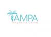 Tampa Tongue Tie Center