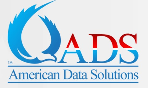 Company Logo For American Data Solutions'
