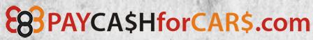 Company Logo For 1888 Pay Cash for Cars.com'
