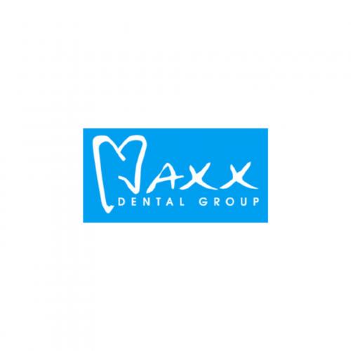Company Logo For Maxx Dental Group'