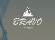 Company Logo For Deed transfer NYC'