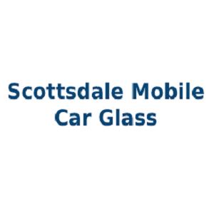 Company Logo For Scottsdale Mobile Car Glass'