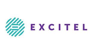 Company Logo For Excitel'