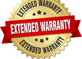 Extended Warranty Service Market'