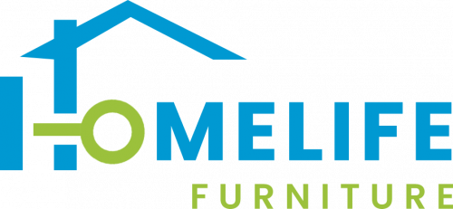 Company Logo For Homelife Furniture'