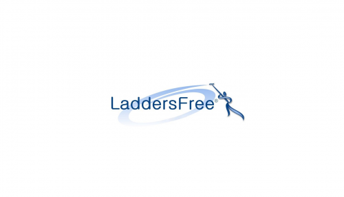 Company Logo For LaddersFree Commercial Window Cleaners Plym'