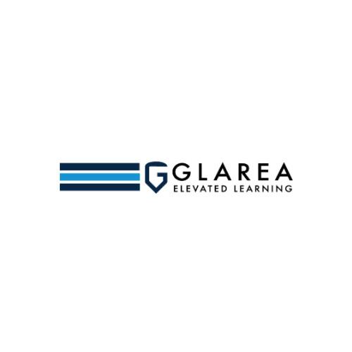 Company Logo For Glarea Elevated Learning School'