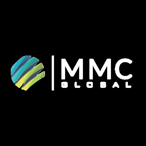 Company Logo For MMC Global'