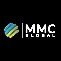 MMC Global Logo