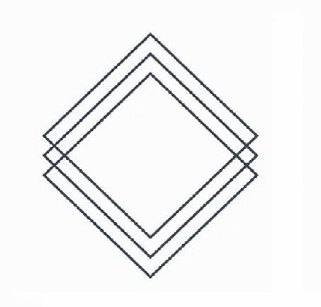 Company Logo For Venue Pro'