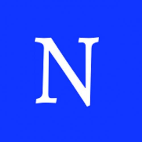 Company Logo For Nairobi Dairy'