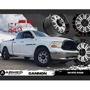 Company Logo For Canada Custom Autoworks Grande Prairie'