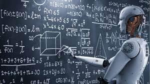 AI in Education Market'