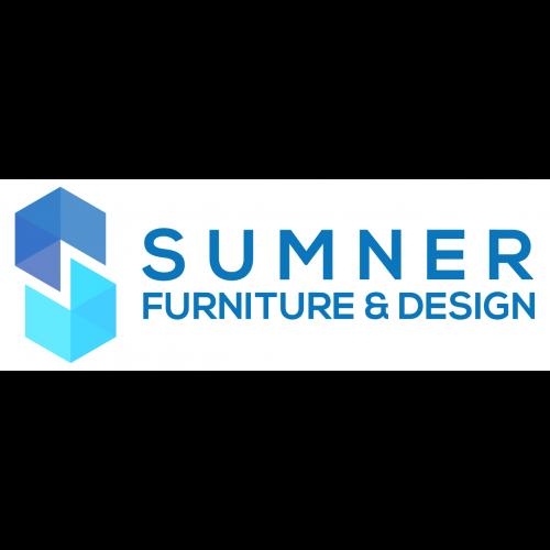 Company Logo For Sumner Furniture and Design'
