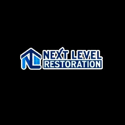 Company Logo For Next Level Restoration'