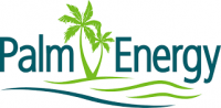 Palm Energy, LLC Logo