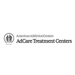 Company Logo For AdCare Rhode Island'