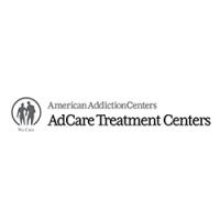 AdCare Rhode Island Logo