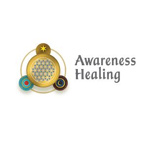 Awareness Healing'