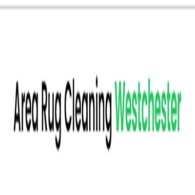 Company Logo For Carpet Cleaning Greenwich'