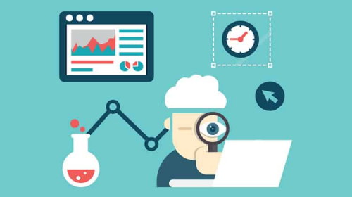 User Experience (UX) Research Software'
