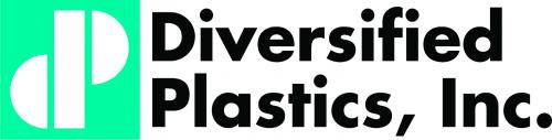 Company Logo For Diversified Plastics, Inc.'
