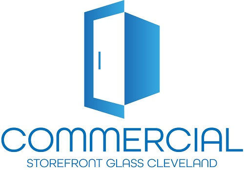 Company Logo For Commercial Storefront Glass Cleveland'