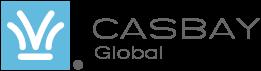 Company Logo For Casbay'
