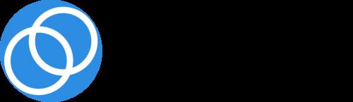 Company Logo For Mondoze'