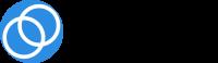 Mondoze Logo
