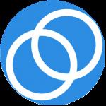 Mondoze Logo'