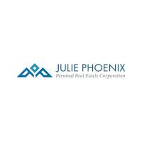 Julie Phoenix Realtor Logo