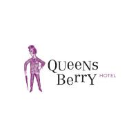 Queensberry Hotel Logo