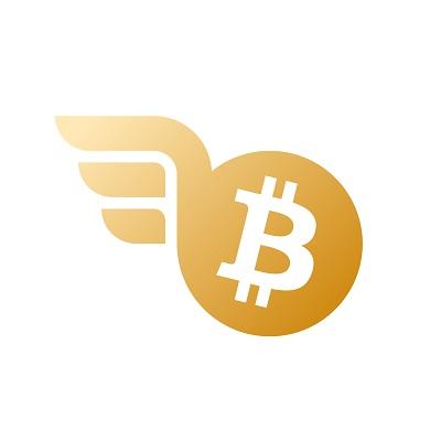 Company Logo For Hermes Bitcoin ATM'