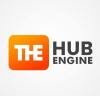 The Hub Engine