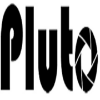 Company Logo For Hong Kong Baicheng Innovation Technology Co'