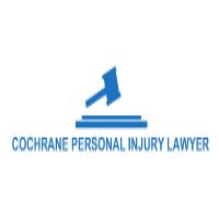 Company Logo For Cochrane Injury Lawyer'