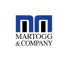 Company Logo For Martogg | Plastic Recyclers Melbourne | Eng'