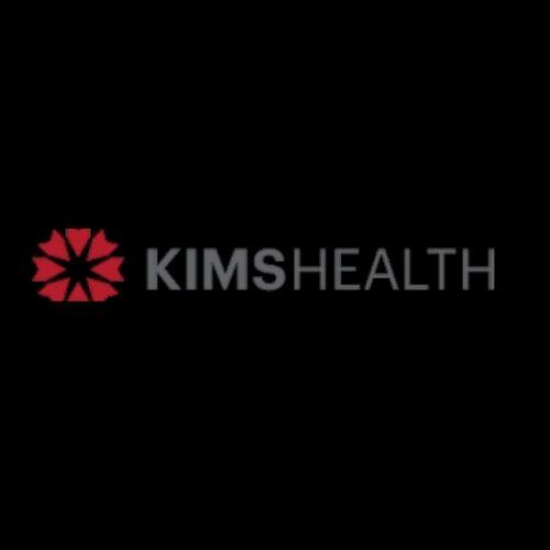 Company Logo For KIMSHEALTH Cardiology Hospital Kollam'