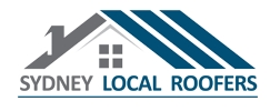 Company Logo For Sydney Local Roofers'