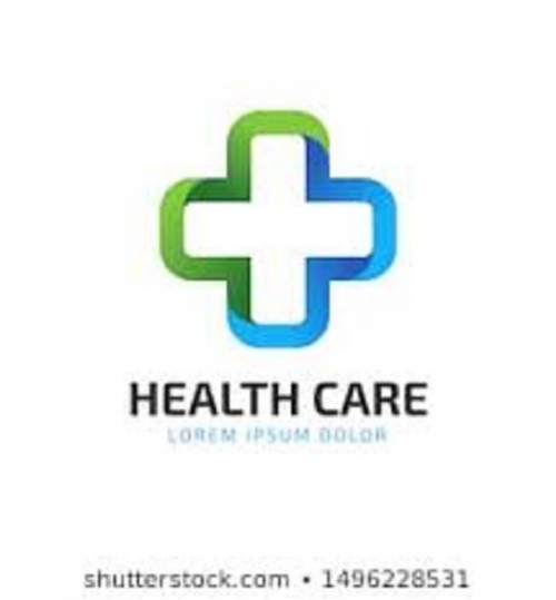Company Logo For Physical Fitness'